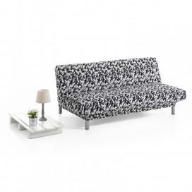 Funda Click-Clak sofá cama modelo CAMO By Belmarti