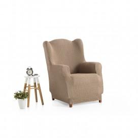 Funda bielástica sillón orejero ELEGANT By Belmarti