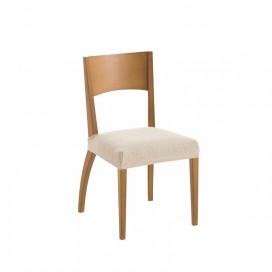Funda bielástica silla ELEGANT By Belmarti
