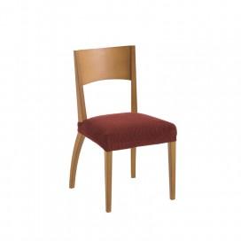 Funda bielástica silla MILAN By Belmarti