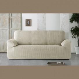 Funda sofá Bielástica CANADA By Belmarti