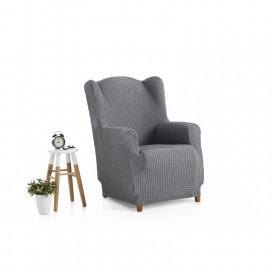 Funda bielástica sillón orejero CANADA By Belmarti