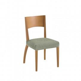Funda bielástica silla CANADA By Belmarti