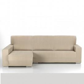 Funda sofá Bielástica chaise longue ELEGANT By Belmarti