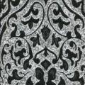 Funda elástica sillón orejero modelo BOHEMIA by Belmarti