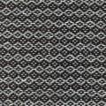 Plaid Multiuso mod.- MARIOLA by Belmarti
