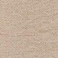 Plaid Multiusos mod.- AITANA BY Belmarti