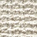 Funda bielástica sofá cama click-clack ELEGANT By Belmarti