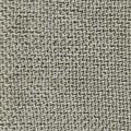 Funda sofá elástica cojín separado modelo MILAN by Belmartí