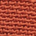 Funda bielástica sillón orejero MILAN By Belmarti