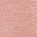 Funda bielástica sofá cama click-clack MILAN By Belmarti