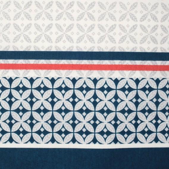 Edredón Conforter ARUBA by JVR 11 V.Hogar