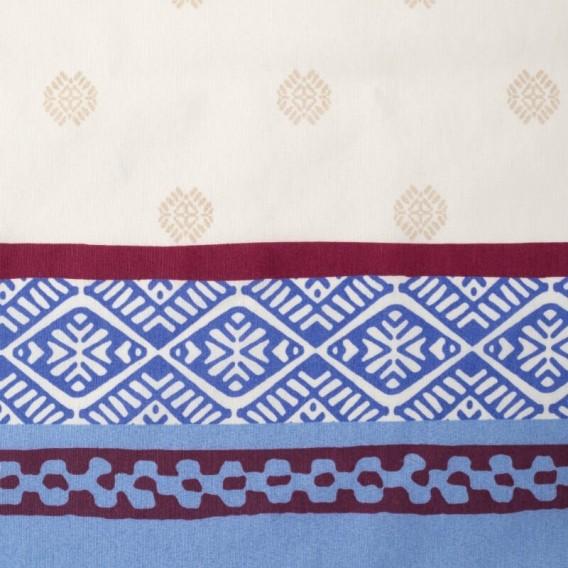 Edredón Conforter ARGOS by JVR 11 V.Hogar