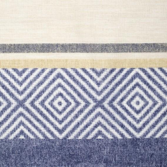 Edredón Conforter YUCATAN by JVR 11 V.Hogar