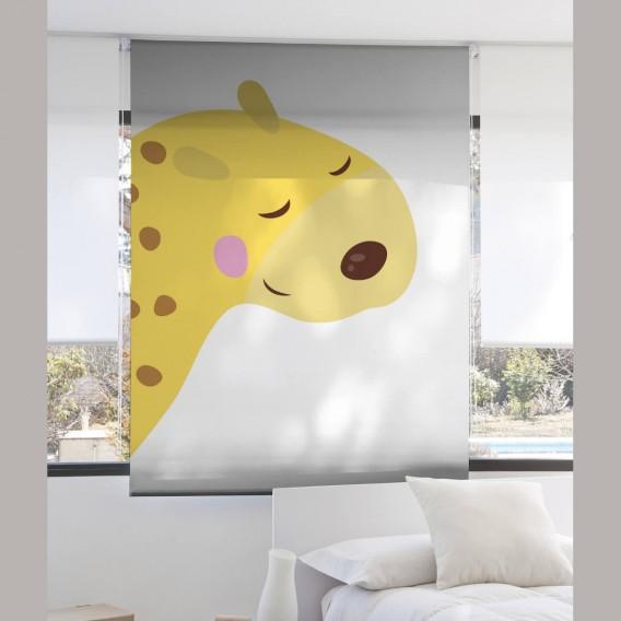 Estor Digital Infantil DREAMS I-2113 by Zebra Tex. V.Hogar