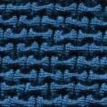 Funda sofá Bielástica chaise longue MILAN By Belmarti