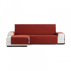 Funda cubre chaise longue LOIRA de Eysa Vistiendohogar