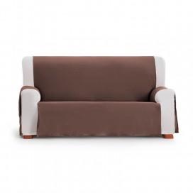 Funda cubre sofá SOMME de Eysa VistiendoHogar