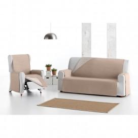 Funda sofá Práctica OSLO de Eysa VistiendoHogar