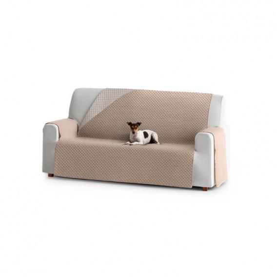 Funda cubre sofá Acolchada OSLO PROTECT de Eysa V.Hogar