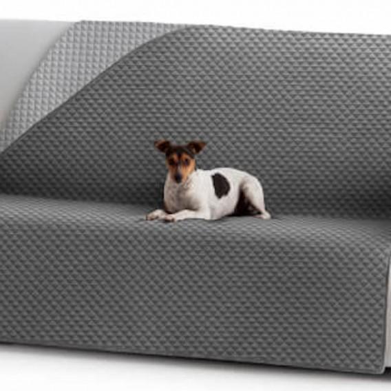 Funda para mascotas y asientos de coche OSLO PROTECT