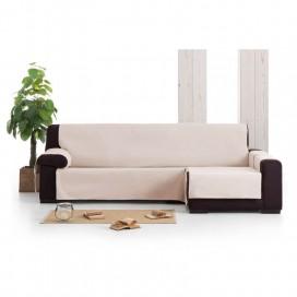 Funda cubre chaise longue GARONA de Eysa Vistiendohogar