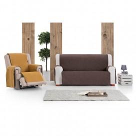 Funda cubre sofá LOIRA de Eysa VistiendoHogar