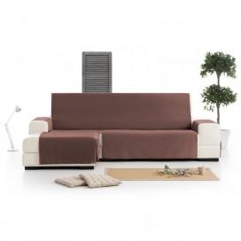 Funda cubre chaise longue SOMME de Eysa Vistiendohogar