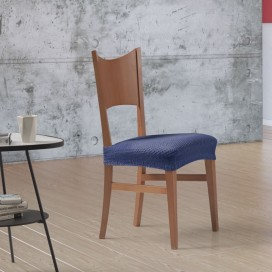 Funda bielástica asiento silla Z-51 By Zebra Textil V.Hogar