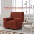 Funda elástica Click Clack BETA By Zebra Textil V.Hogar