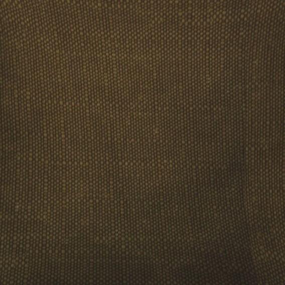 Salvasofá Chaise Longue BERET By Zebra Textil VistiendoHogar