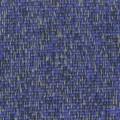 Salvasofá BADEN By Zebra Textil VistiendoHogar