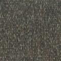 Salvasofá Chaise Longue BADEN By Zebra Textil VistiendoHogar