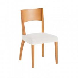 Funda elástica silla modelo CRETA by Belmarti