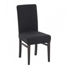 Funda elástica silla con respaldo modelo CRETA by Belmarti