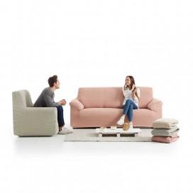 Funda sofá Bielástica MILAN DUAL By Belmarti