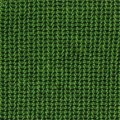 Funda sofá elástica cojín separado modelo CRETA by Belmartí