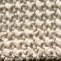 Funda sofá híper-elástica MILOS By Belmarti