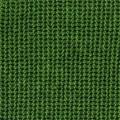 Funda elástica sillón relax orejero modelo CRETA by Belmarti