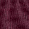 Funda Click-Clak sofá cama CRETA By Belmarti
