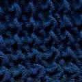Funda híper-elástica sillón relax orejero MILOS By Belmarti