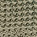Funda híper-elástica sofá cama click-clack MILOS By Belmarti
