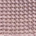 Funda sofá híper-elástica chaise longue MILOS By Belmarti