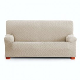 Funda sofá Elástica ARION EYSA Vistiendo Hogar