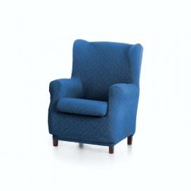 Funda Elástica sillón orejero ARION EYSA Vistiendo Hogar