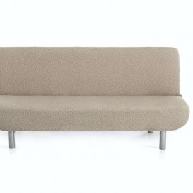 Funda Elástica sofá cama click-clack ARION EYSA Vistiendo Hogar