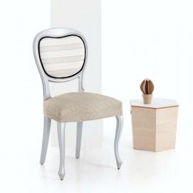 Funda Elástica silla ARION EYSA Vistiendo Hogar