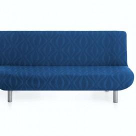 Funda Elástica sofá cama click-clack IRIA EYSA Vistiendo Hogar