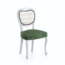 Funda Elástica silla IRIA EYSA Vistiendo Hogar
