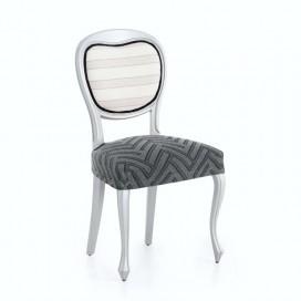 Funda Elástica silla ARGOS de EYSA Vistiendo Hogar